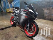 Yamaha R1 2016 Black | Motorcycles & Scooters for sale in Central Region, Kampala