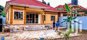 Kiira Yet Another Home on Sale | Houses & Apartments For Sale for sale in Central Region, Kampala