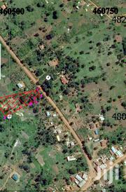 Kasayi Mukono Plots for Sale | Land & Plots For Sale for sale in Central Region, Mukono