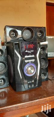 Sinatech Home Theater System | Audio & Music Equipment for sale in Central Region, Kampala