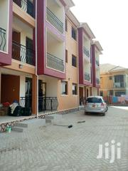 Brand New Double Room Apartment In Naalya For Rent | Houses & Apartments For Rent for sale in Central Region, Kampala