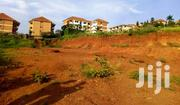 Land In Namugongo Road For Sale | Land & Plots For Sale for sale in Central Region, Wakiso