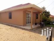 Standalone House for Rent in Kiwatule-Najjera Two Bedroom | Houses & Apartments For Rent for sale in Central Region, Kampala