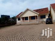 2 Bedrooms Houses At Muyenga | Houses & Apartments For Rent for sale in Central Region, Kampala