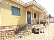 For Rent in Seeta Town::2bedrooms,2bathrooms, at 350k Per Month | Houses & Apartments For Rent for sale in Central Region, Mukono
