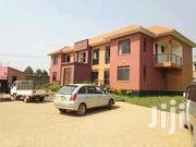 Two Bedroom Apartment In Seeta For Rent | Houses & Apartments For Rent for sale in Central Region, Mukono
