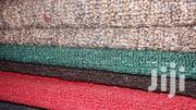Carpets Per Squere Meter   Home Accessories for sale in Central Region, Kampala