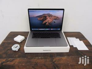 New Laptop Apple MacBook Pro 8GB Intel Core i5 SSD 256GB