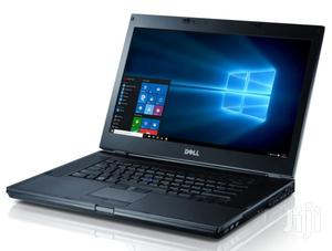 Laptop Dell Latitude E6410 4GB Intel Core i5 HDD 500GB