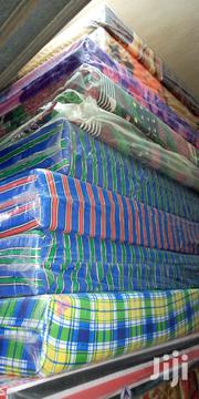 Modern Mattress   Home Accessories for sale in Central Region, Kampala