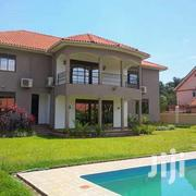 Six Bedroom House In Naguru For Sale | Houses & Apartments For Sale for sale in Central Region, Kampala