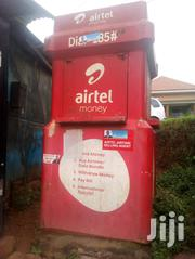 Mobile Money Kiosk | Commercial Property For Sale for sale in Central Region, Kampala