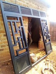 Strong Steel Door | Doors for sale in Central Region, Kampala
