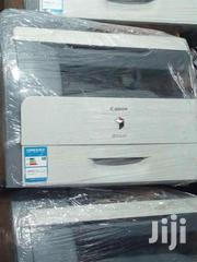 Canon Desk Printers | Laptops & Computers for sale in Central Region, Kampala