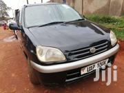 Toyota Raum UAP   Cars for sale in Central Region, Kampala