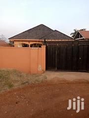 Ngobi Properties | Houses & Apartments For Sale for sale in Central Region, Mukono