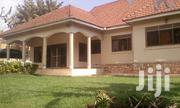 New Four Bedroom House In Munyonyo For Sale | Houses & Apartments For Sale for sale in Central Region, Kampala