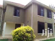 4bedroom House For Rent Kololo | Houses & Apartments For Rent for sale in Central Region, Kampala