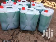 Liquid Soap Trainings And Chemicals | Manufacturing Materials & Tools for sale in Eastern Region, Jinja