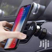 Mpow Magnetic Car Phone Holder | Accessories for Mobile Phones & Tablets for sale in Central Region, Kampala