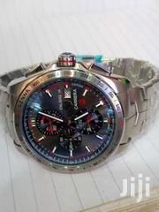 Tag Heuer Carrera Chronograph Men's Watch | Watches for sale in Central Region, Wakiso