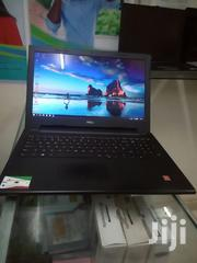 Laptop Dell Inspiron 15 3542 4GB Intel Celeron HDD 500GB | Laptops & Computers for sale in Central Region, Kampala