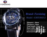 Forsining Mechanical Watch | Watches for sale in Central Region, Kampala