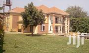 New Eight Bedroom House In Munyonyo For Sale | Houses & Apartments For Sale for sale in Central Region, Kampala