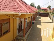 Two Bedroom House In Seeta For Rent | Houses & Apartments For Rent for sale in Central Region, Mukono