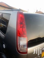 New Nissan X-Trail 2004 Silver | Cars for sale in Central Region, Kampala