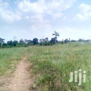 Plots In Gayaza Kiwenda For Sale | Land & Plots For Sale for sale in Central Region, Kampala