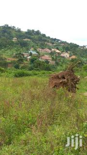 Zubar Properties, Up Hill View Plots | Land & Plots For Sale for sale in Central Region, Mukono