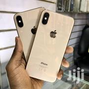 Apple iPhone XS 64 GB Gold | Mobile Phones for sale in Central Region, Kampala