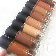 Mac Foundation   Makeup for sale in Central Region, Kampala