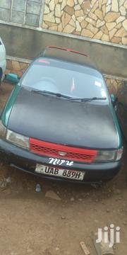 Toyota Corsa 1997 Black | Cars for sale in Central Region, Kampala