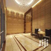 Modern Mural Wallpapers 70*77 Cm | Home Accessories for sale in Central Region, Kampala