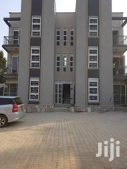 6 Units In Munyonyo For Sale | Houses & Apartments For Sale for sale in Central Region, Kampala