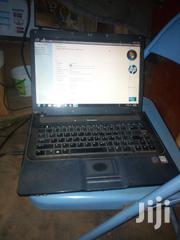Laptop HP 350 G2 2GB Intel Core 2 Duo HDD 500GB | Laptops & Computers for sale in Central Region, Kampala