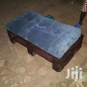 Pallet Chair | Furniture for sale in Central Region, Kampala