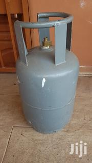 Quality Imperial Gas Cylinder | Kitchen Appliances for sale in Central Region, Kampala