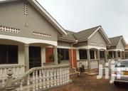 Two Bedroom House In Kireka For Rent | Houses & Apartments For Rent for sale in Central Region, Kampala