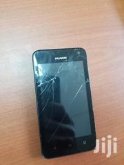 Huawei Y360 4 GB Black | Mobile Phones for sale in Central Region, Mukono