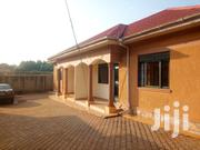 Najjera 2 Bedrooms Hoses for Rent at 400k | Houses & Apartments For Rent for sale in Central Region, Kampala