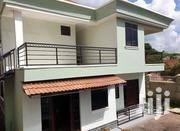 Two Bedroom Furnished Apartment In Ntinda For Rent   Houses & Apartments For Rent for sale in Central Region, Kampala