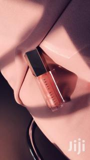Fenty Beauty Gloss Bomb Universal Lip Luminizer | Makeup for sale in Central Region, Kampala