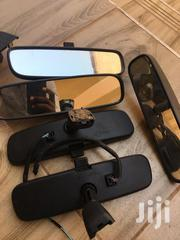 Auto Dimming Rear View Mirror | Vehicle Parts & Accessories for sale in Central Region, Kampala