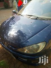 Peugeot 206 SW 2004 Blue | Cars for sale in Central Region, Kampala