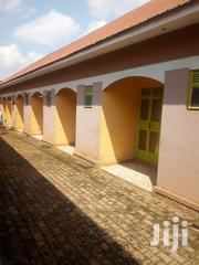 Double Room House Close To Entebbe Road For Rent | Houses & Apartments For Rent for sale in Central Region, Kampala