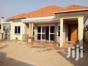 New Standalone Najjera-Kira Three Bedrooms for Rent | Houses & Apartments For Rent for sale in Central Region, Kampala