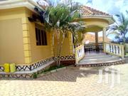 Five Bedroom House In Kira For Rent | Houses & Apartments For Rent for sale in Central Region, Kampala